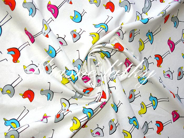 Autíčka značková metráž v pěkné kvalitě - š.160 cm 100% bavlna- 100% bavlna v pestrých barvách. na dětské výrobky a deky