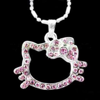 http://www.krasnelatky.cz/fotky9107/fotos/gen320/gen__vyr_4347Cute-Hello-Kitty-Head-Pink-Rhinestone-Pendant-Crystal-Necklace-KC97O46_2,6.jpg